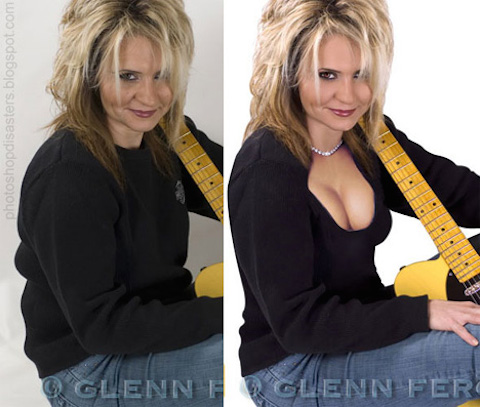 crazy-retouching-woman