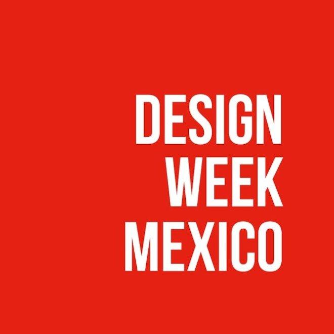 designweekmmemeem