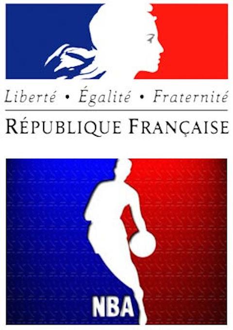 embajada-francesa-vs-nba