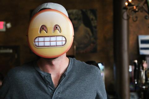 emoji-masks-for-halloween-designboom-04