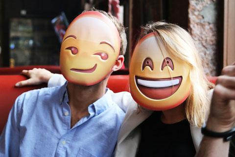 emoji-masks-for-halloween-designboom-08