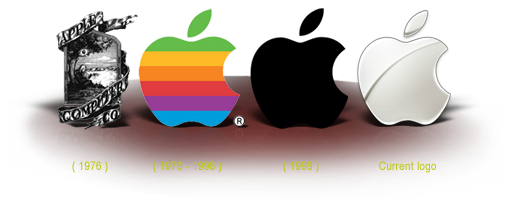 evo_apple_logo-2
