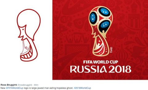fifa-world-cupRussia-2018-2018-world-cup-Logo-parodia