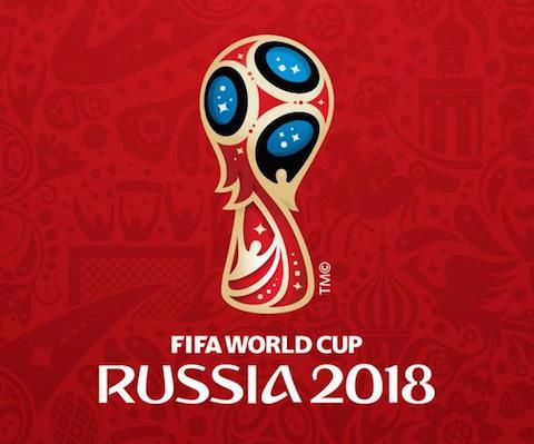 fifa-world-cupRussia-2018-world-cup