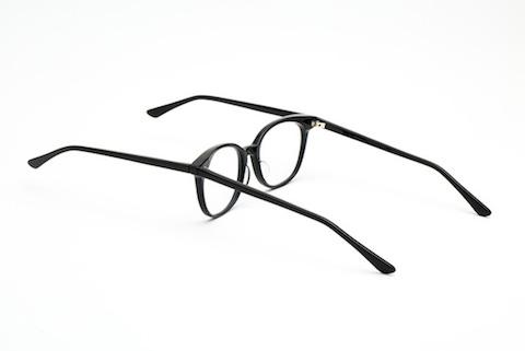 glasses dos