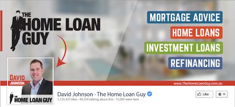 home-loan-guy-fb-cover-e1409943084433