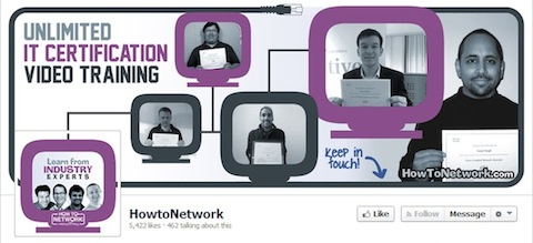 how-to-network-fb-cover