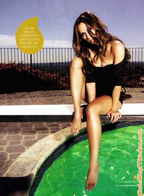 jennifer-love-hewitt-ugly-feet-photoshop