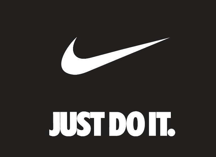 just-do-it-nike-mercatto