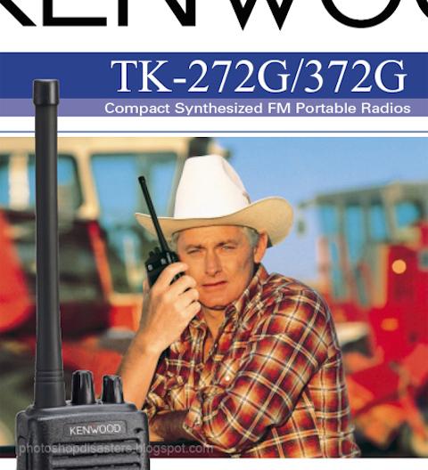 kenwood-radio-mistake