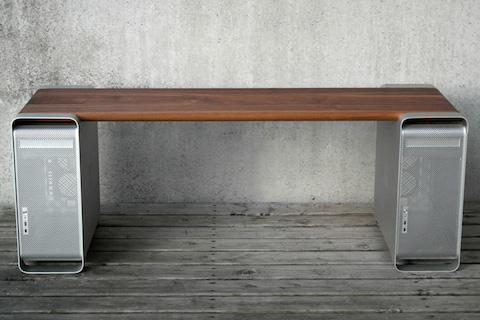 klaus-geiger-benchmarc-apple-g5-power-mac-furniture-designboom-01
