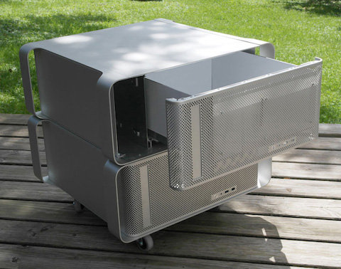 klaus-geiger-benchmarc-apple-g5-power-mac-furniture-designboom-10
