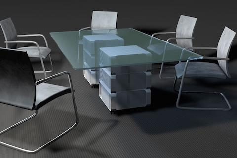 klaus-geiger-benchmarc-apple-g5-power-mac-furniture-designboom-11