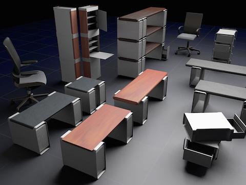 klaus-geiger-benchmarc-apple-g5-power-mac-furniture-designboom-12