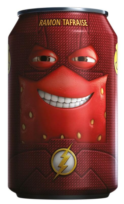 lata flash