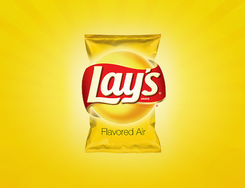 Lays_logo_US(cs2)