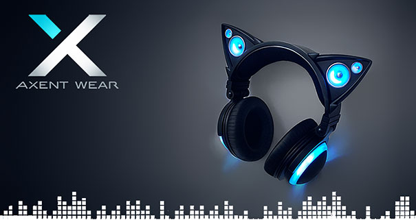 led-lights-cat-ear-heaphones-axent-wear-1