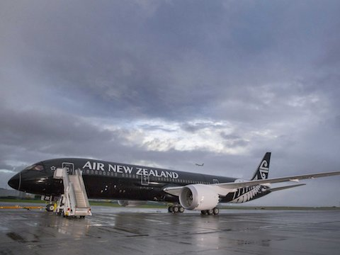 like-its-boeing-dreamliner-painted-in-honor-of-the-countrys-all-conquering-rugby-squad--the-all-blacks