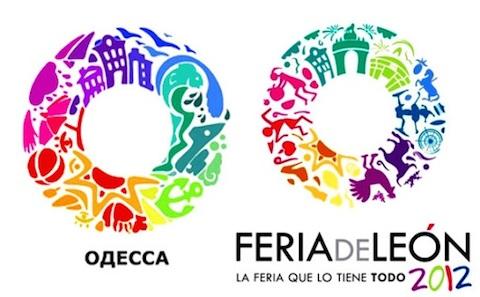 logo-plagio-feriadeleon