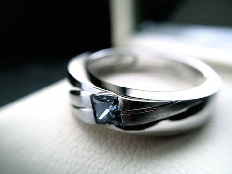 memorial-diamond-cremation-ashes-algordanza-2