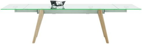 6000-2 b.tif