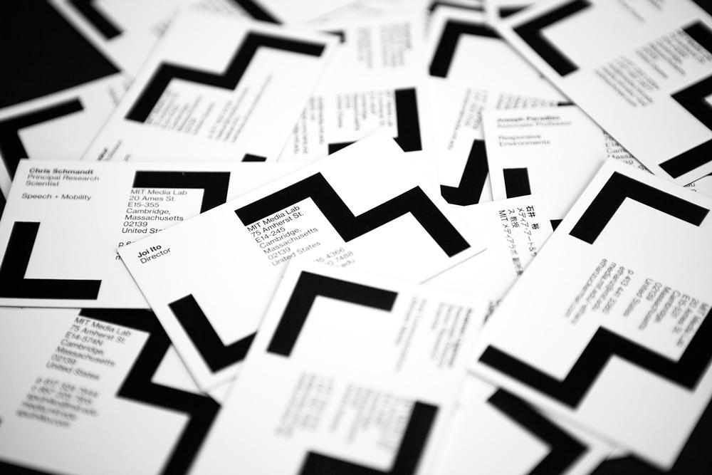 mit_media_lab_2014_business_cards