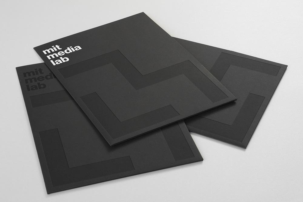 mit_media_lab_2014_folders