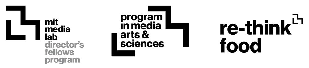 mit_media_lab_2014_logo_variations