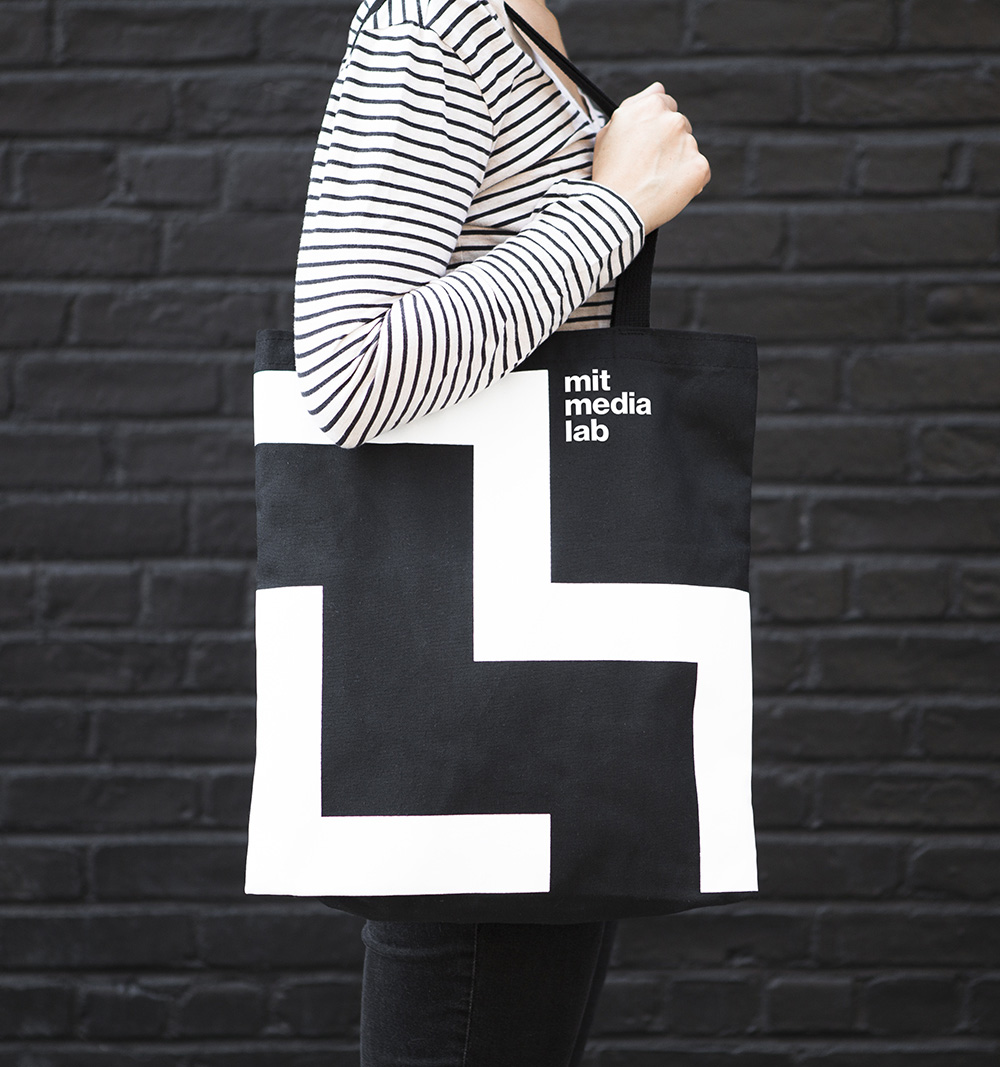 mit_media_lab_2014_tote