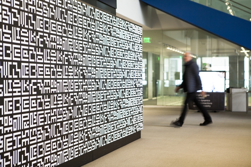 mit_media_lab_2014_welcome_wall