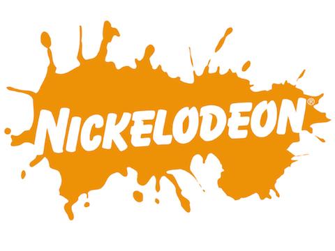 nickelodeon_logo