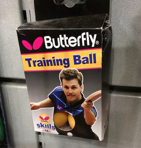 packaging-fail-funny-you-had-one-job-31__605