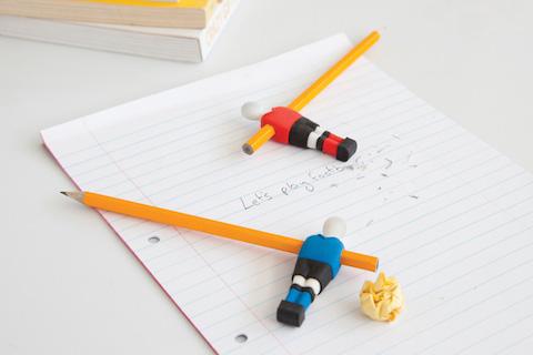 peleg-design-penball-foosball-eraser-pencil-designboom-01