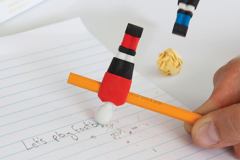 peleg-design-penball-foosball-eraser-pencil-designboom-02