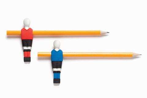 peleg-design-penball-foosball-eraser-pencil-designboom-03