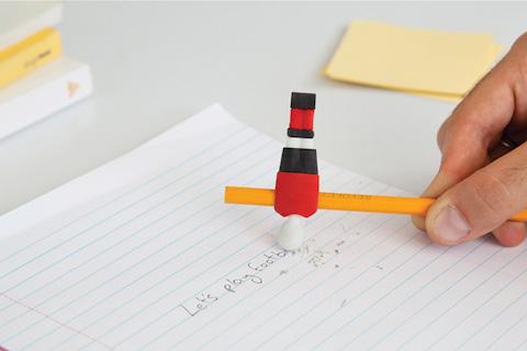 peleg-design-penball-foosball-eraser-pencil-designboom-05