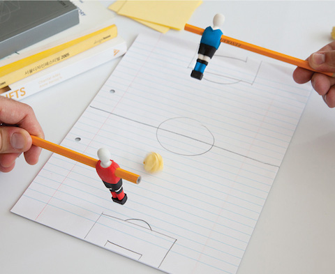 peleg-design-penball-foosball-eraser-pencil-designboom-06