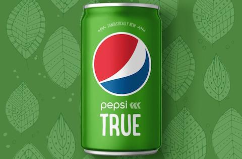 pepsi-true-can-2