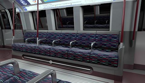 priestmangoode-underground-tube-designboom09