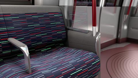 priestmangoode-underground-tube-designboom11