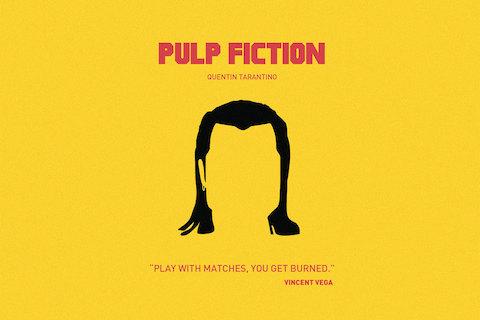 pulp-fiction-minimalist-illustrations-01-960x640