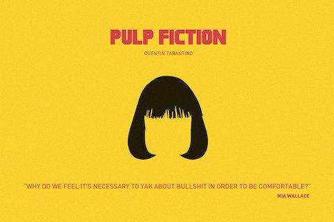 pulp-fiction-minimalist-illustrations-02-960x640