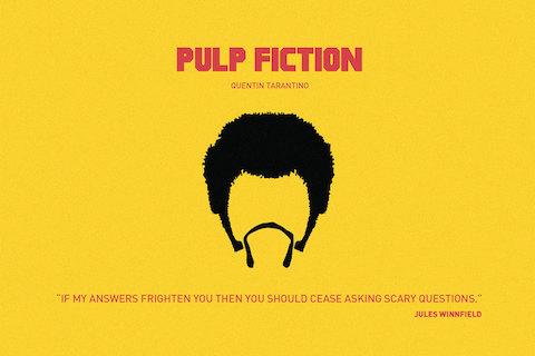 pulp-fiction-minimalist-illustrations-03-960x640