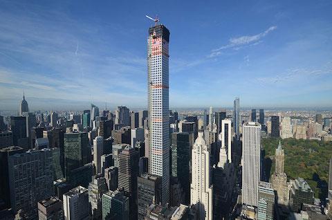 residential-tower-432-park-avenue-manhattan-penthouse-architecture-1