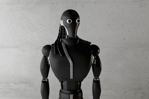 rick-owens-robot-simeon-georgiev-01-960x640