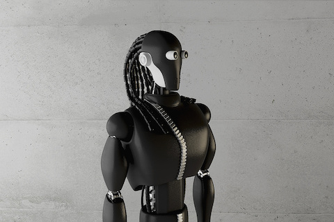 rick-owens-robot-simeon-georgiev-02-960x640