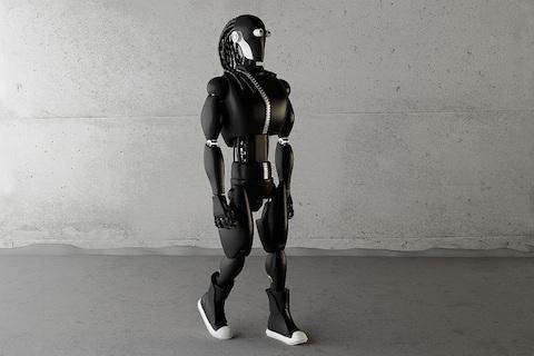 rick-owens-robot-simeon-georgiev-03-960x640