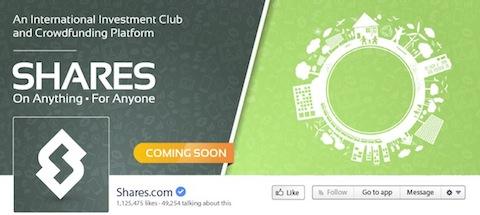 shares-fb-cover