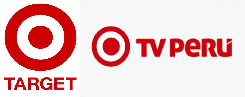 target y tv peru