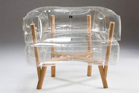 tehila-guy-anda-inflatable-armchair-furniture-bezalel-academy-of-arts-and-design-jerusalem-designboom-01